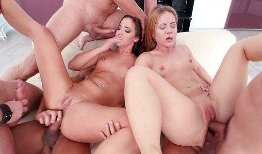 novie-orgii-onlayn-erotika-seks-na-goliy