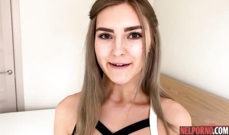 гей порно русских молодых парней онлайн