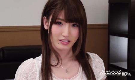 Смотреть Японское онлайн